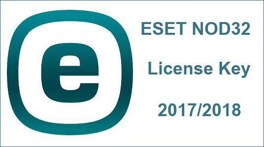 แจก ESET License key แท้ 2017/2018 อัปเดตล่าสุด | โหลด ...