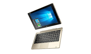 Images of Tecno WinPad 2
