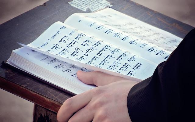 Conhecer detalhes sobre as bíblias judaicas, ortodoxas, católicas e protestantes.