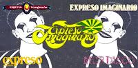 www.laexpresoimaginario.blogspot.com