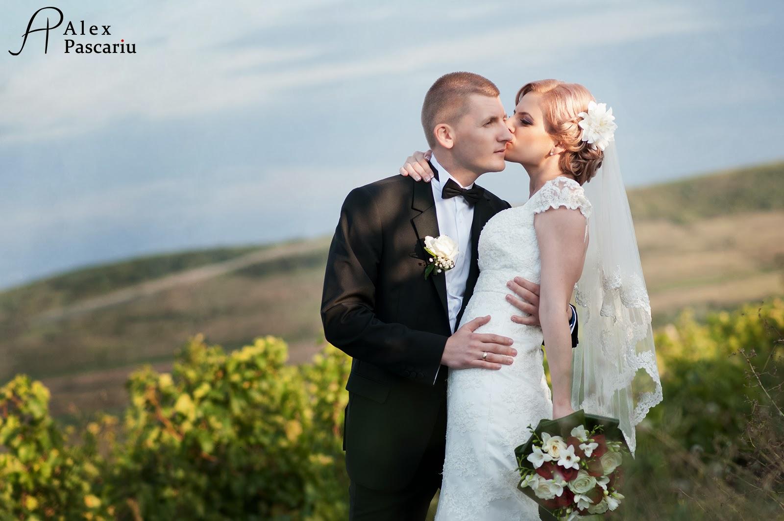 Nunta Oana & Claudiu 5