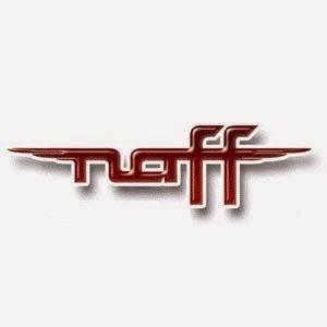 Lagu NAFF Terbaru Lengkap Full Album 2017