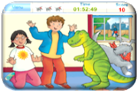 https://elt.oup.com/student/surprise/level1/games/game_picture1?cc=ru&selLanguage=ru