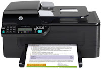 http://driprinter.blogspot.com/2017/01/hp-officejet-4500-driver-free-download.html