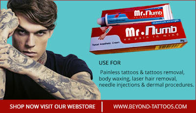 http://beyond-tattoos.com/