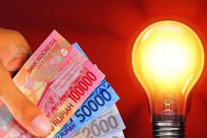 Tips Menanggulangi Biaya Listrik yang Selalu Naik