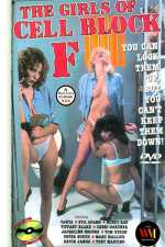 The Women of Cell Block F 1986