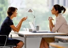 Những điều bạn nên và không nên nói với khách hàng?