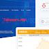 Review CryptoNion - Dự án Tradecoin - Lãi up 1.55% hằng ngày - Đầu tư tối thiểu 10$ - Thanh toán tức thì