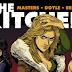 """Primeiras imagens da adaptação da Vertigo Comics de """"The Kitchen"""" são reveladas"""