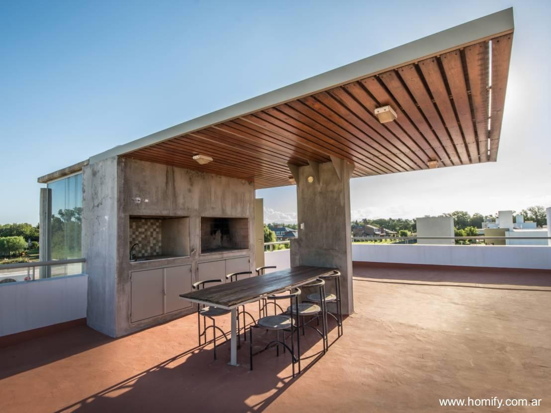 Arquitectura de casas - Arquitectura de casas ...