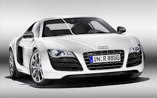 அவ்டி கார்4_Audi-Car4 Image Credit : Google