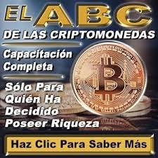 El ABC De Las Criptomonedas - Ingresos Con Bitcoin