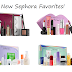 New Sephora Favorites Sets Have Landed!