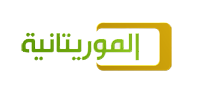 Mauritanian TV frequency Arabsat & Badr