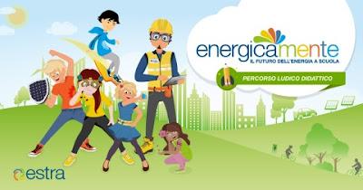 www.energicamenteonline.it/percorso/progetto/