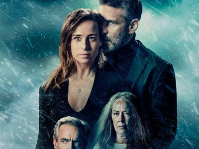 Movie: Offering to the Storm (2020) (Download Mp4)