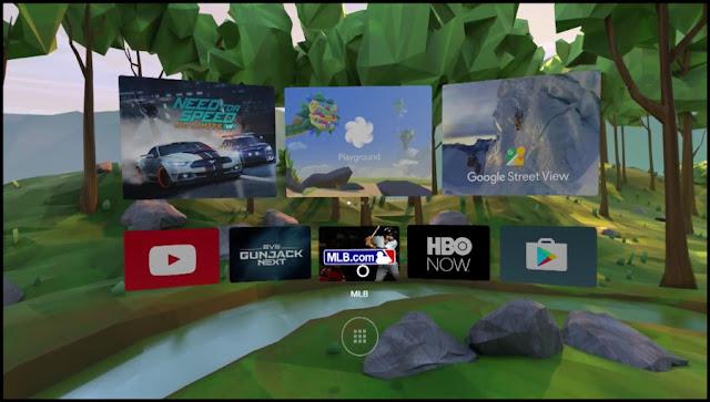 Google Resmi Umumkan Beberapa Fitur Gres Yang Ada Pada Android N 28
