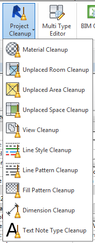 What Revit Wants: Review of the Powerful CGS Revit Tools suite, and