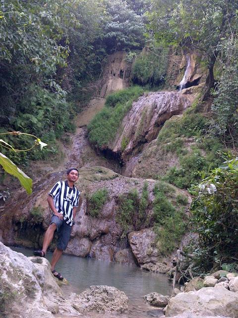 Kedung Peti - Malo, Bojonegoro_Photo by Zasuma