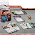 Lando Calrissian llega a Imperial Assault