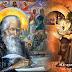 Нестор Літописець:відоме та маловідоме