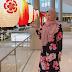 Cerita Muallaf Cantik Korea Memeluk Islam Hebohkan Medsos