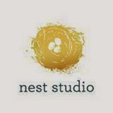 Nest Studio Drawer Hardware