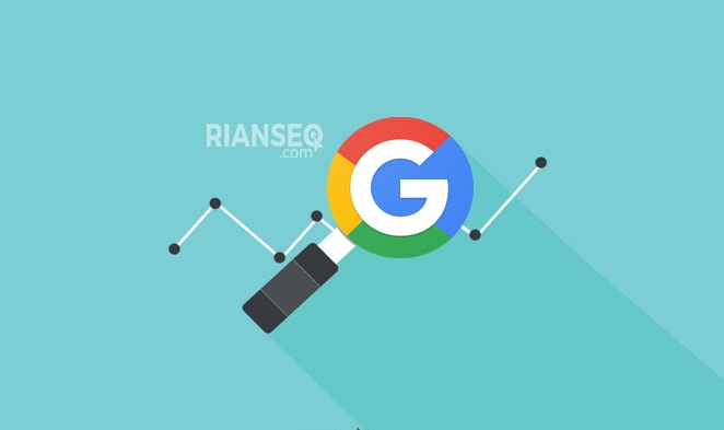 Menggunakan Google Go untuk Melakukan Pencarian Halaman Menggunakan Suara