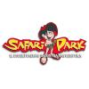 Safari Park Biglietti Scontati