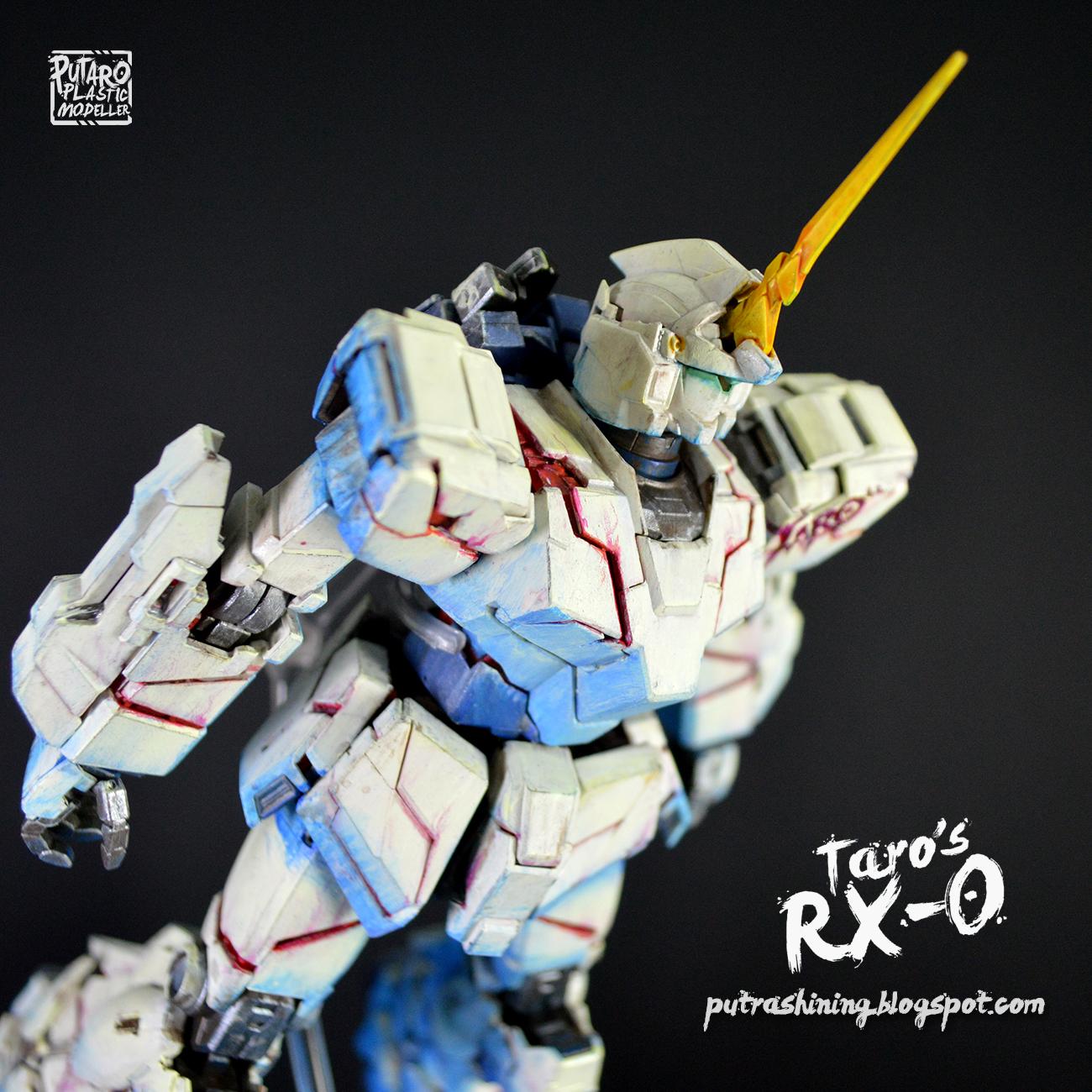 12+ Shining Hand Gundam Image Download 8