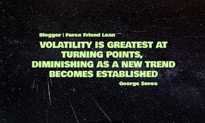 QUOTE, George Soros, Motivational Quote