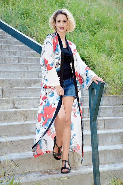Outfit-Kimono-Extralargo-3