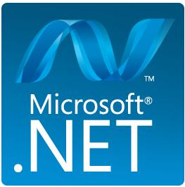 Microsoft .NET Framework 2.0 Free Download
