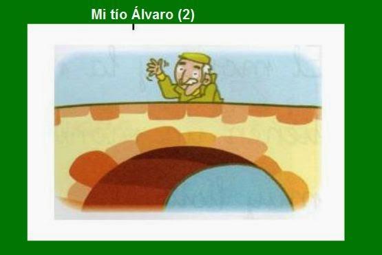 http://www.edu.xunta.es/centros/ceipchanopinheiro/aulavirtual/file.php/3/rsagra/LECTURITAS_2/leo2.html