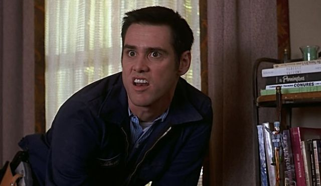 10 Best Jim Carrey Movies