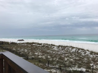 Crystal Sands Beachfront Condo For Sale, Destin FL