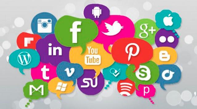 6 Hal Penting Yang Tak Pantas Kamu Unggah Ke Sosial Media
