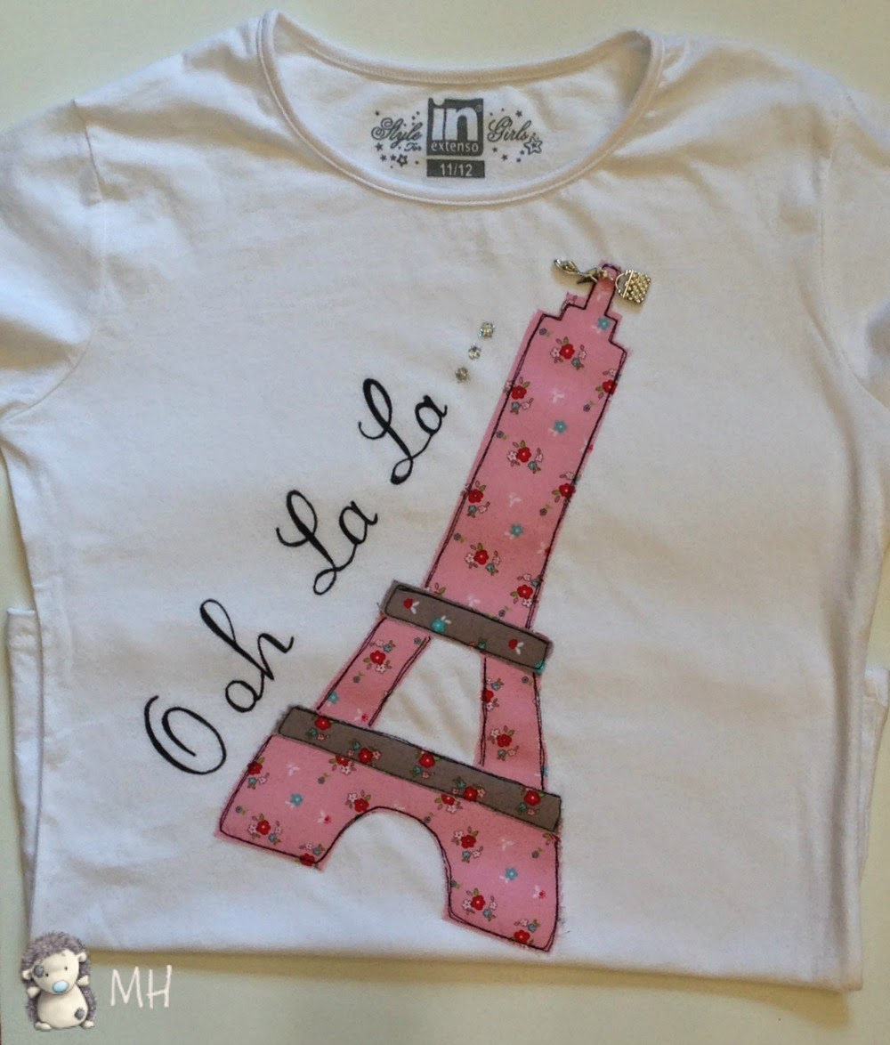 camiseta-parís