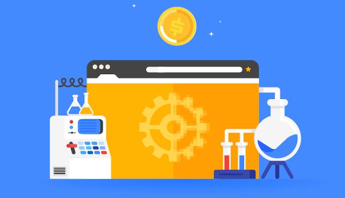 41+ Cara Membuat Google Adsense Di Blog Terbaru