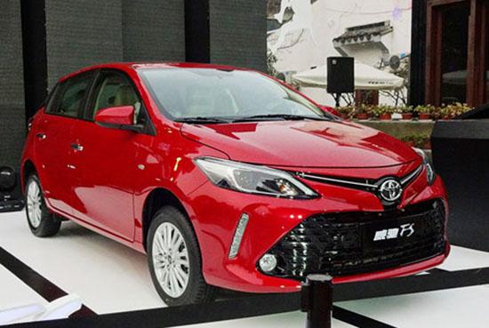 2018 toyota yaris sedan.  yaris 2018 toyota vios fs with toyota yaris sedan