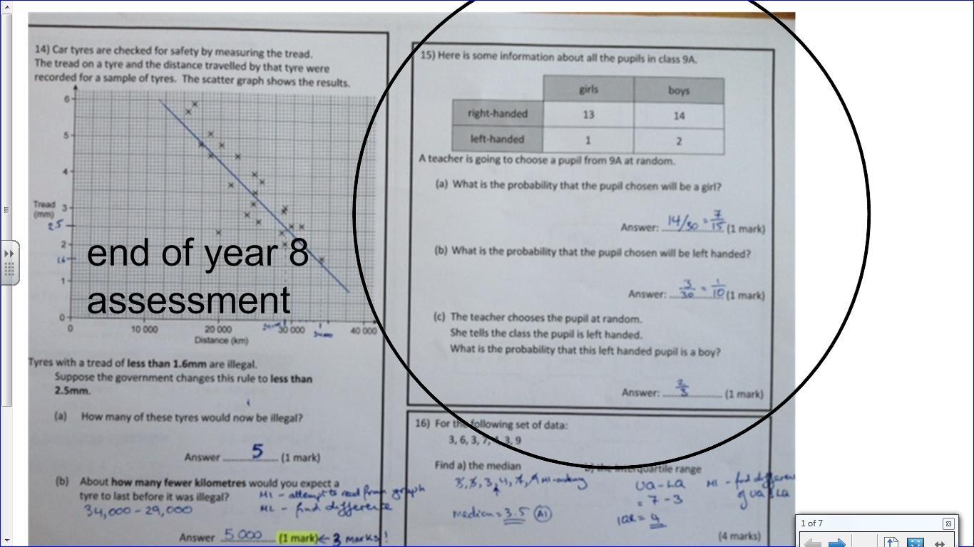 probability venn diagram worksheet 97 f150 wiring maths worksheets ks3 edexcel gcse