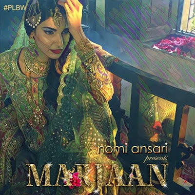 nomi-ansari-traditional-marjan-bridal-wear-dress-collection-at-plbw-2016-1