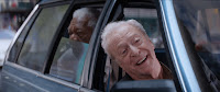 Going In Style Morgan Freeman and Michael Caine Image 3 (39)