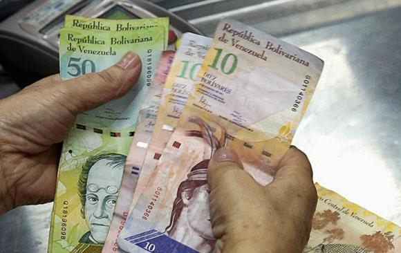 credito-adicional-no-alcanza-para-ajuste-salarios-alcaldias