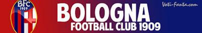 Convocati Serie A Bologna