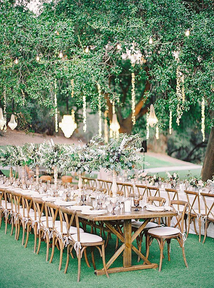 Wedding Vendors Photography Ashleigh Erik Fine Art Venue Saddlerock Ranch In Malibu Planner Vanessa Noel Events Fl