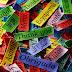 ΕΛΜΕ Φθιώτιδας:  Να αποσυρθεί η υπουργική απόφαση για τη δεύτερη ξένη γλώσσα στα Γυμνάσια