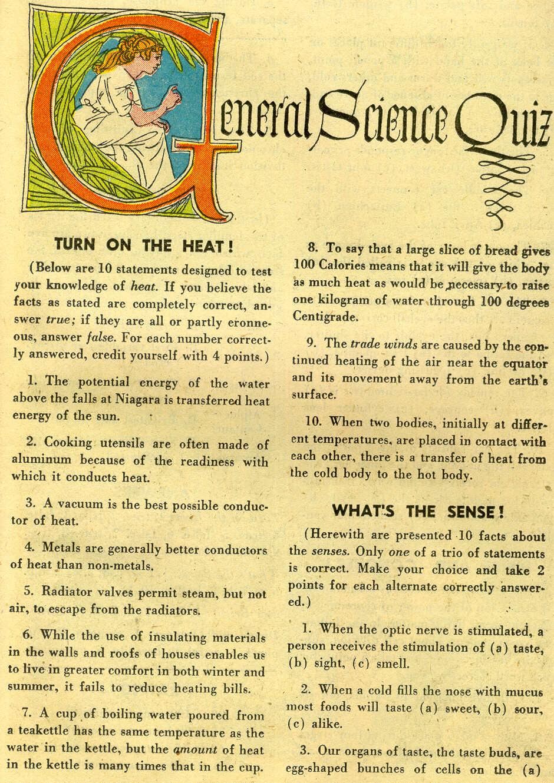 Strange Adventures (1950) issue 13 - Page 31