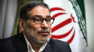 Syiah Iran: Kami Akan Ada di Suriah Selamanya